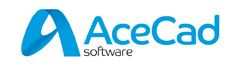 AceCAD